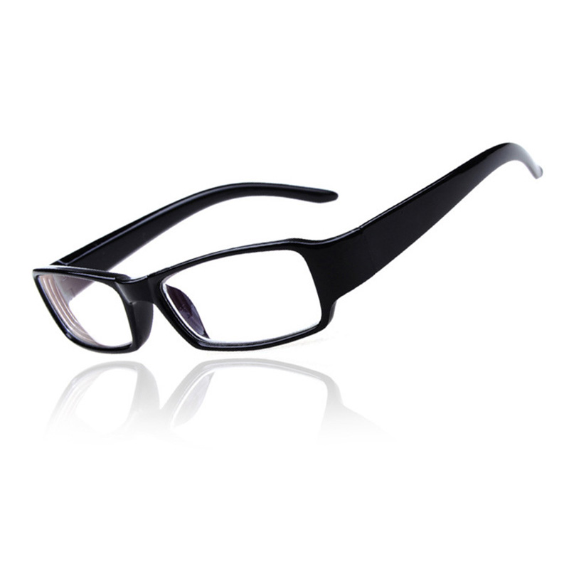 Reading Glasses Myopic Occhiali Da Lettura -1.00 -1.50 -2.00 -2.50 -3.00 -3.50 -4.00 -450 -500 -550 -600 Diopter Myopic Glasses