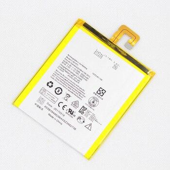 10pcs/lot 3.8V 3450/3550mAh L13D1P31 For Lenovo Tab 2 A7 / A7-10 / A7-20 / A7-30 / A7-10F / A7-20F / A7-30TC / A7-30HC Battery