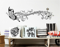 Quality Guaranteed Removable Art Vinyl Quote DIY Wall Sticker Decal Mural Home Room Decor Best Sale