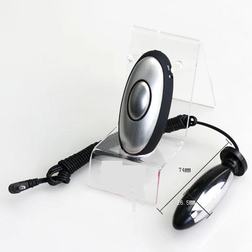 Многофункциональный электро Секс наборы электрическим током секс-игрушки массажер продукты секса для женщин