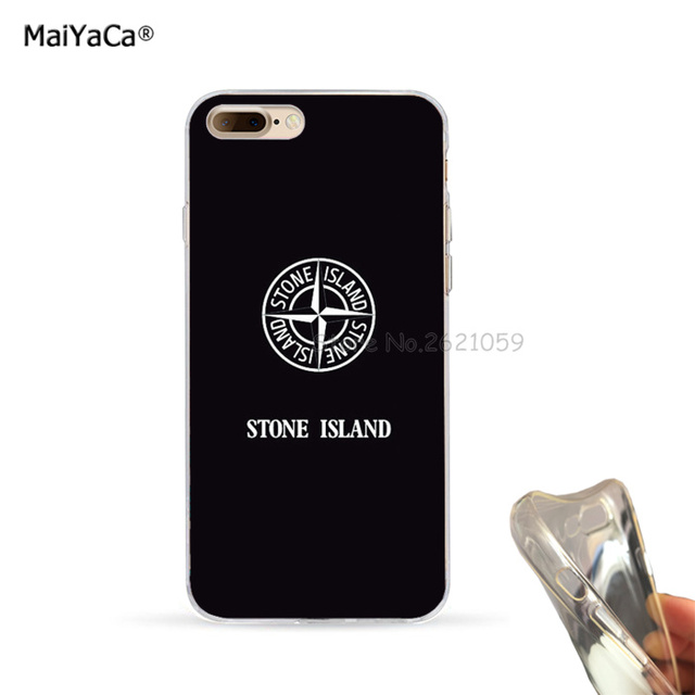 info for 5e4f4 7d30c The band logo clear transparent phone case for iphone x 5c 5s se 6s 6plus  6splus 7 7plus 8 8plus soft silicone cover case-in Half-wrapped Case from  ...