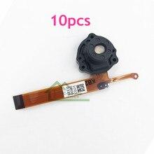 10 sztuk E dom IR żarówka jak obiektyw aparatu wymiana dla konsoli Xbox 360 kinect IR emitery naprawa aparatu części