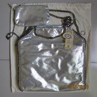 BANGE Women Shoulder Messenger Bags Luxury Handbags Chains M Crossbody Female Bags Ladies Designer Shopping Bag with Coin Purse