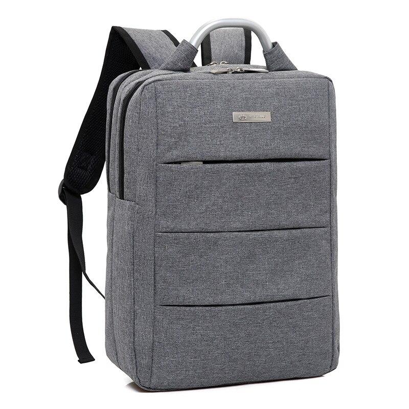 Business Bag For Women Student Bag Men Backpack Sports Bag Briefcase Laptop File Outdoor Men Computer Bag Travel Backpack|Gym Bags| |  -