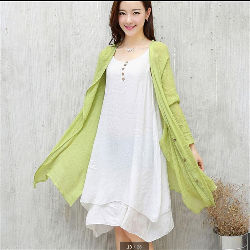 Online Get Cheap Linen Suits for Women -Aliexpress.com | Alibaba Group