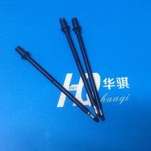 Nozzle Holder for H12 V12 H12s H12HS Nxt FUJI Chip Mounter AA30A05 AA30A02 AA30A00 AA65D08 AA65D10 Pm07rx6 Nozzle Shaft SMT Spar smt nozzle p305 for ipulse m10 m20 mounter