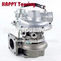 RHF5 VI95 Turbo Turbocharger For Opel Frontera For ISUZU For Holden Rodeo Trooper 93 98 4JB1T 2.8L 4JG2T 4JG2TC 3.1L 8971480762