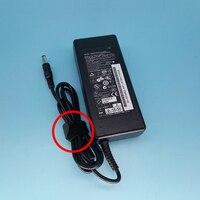 20v 4 5a 90W Laptop Adapter Battery Charger Power Supply For Lenovo G480 G485 G560 G560e