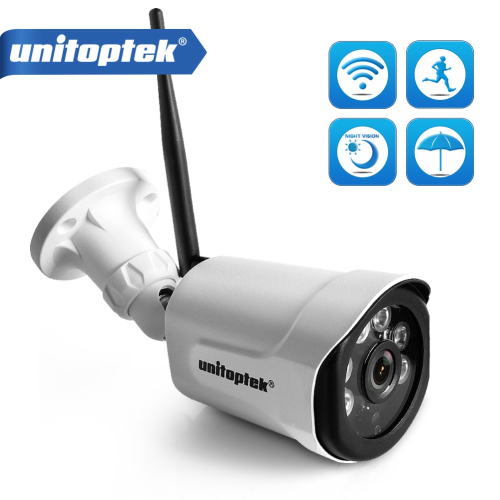 top 10 most popular unitoptek camera outdoor ideas and get