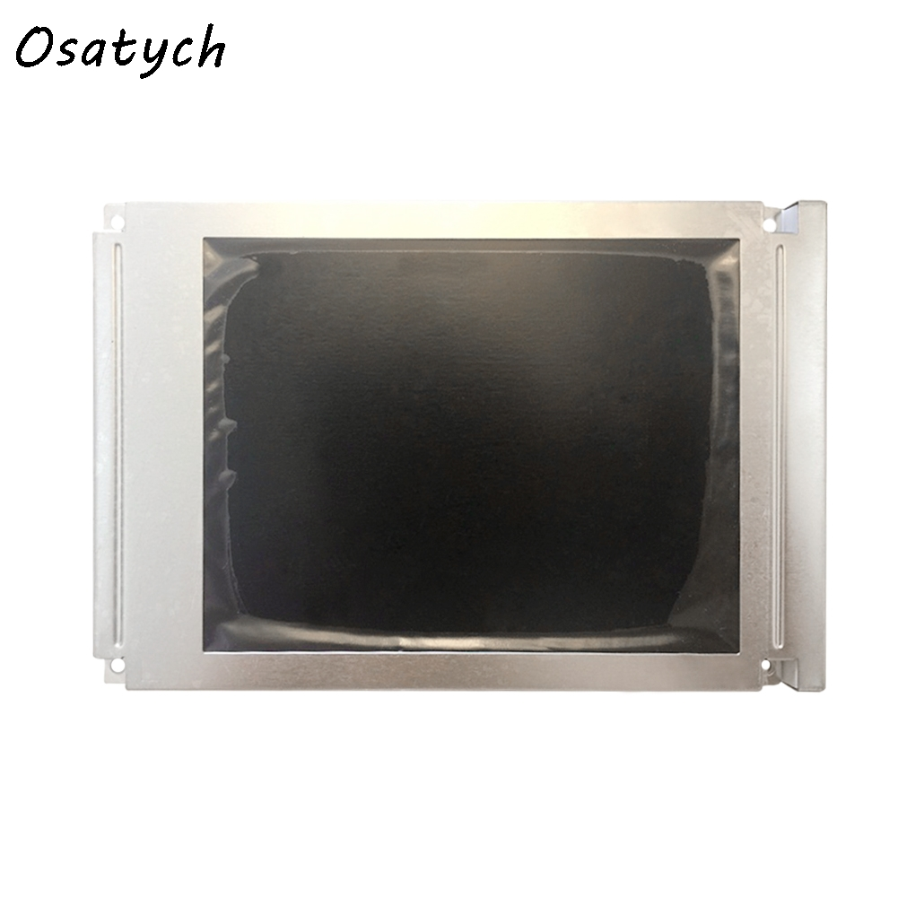 LCD Display Screen for Yamaha PSR3000 PSR S900 PSR 3000 LCD Display one year way
