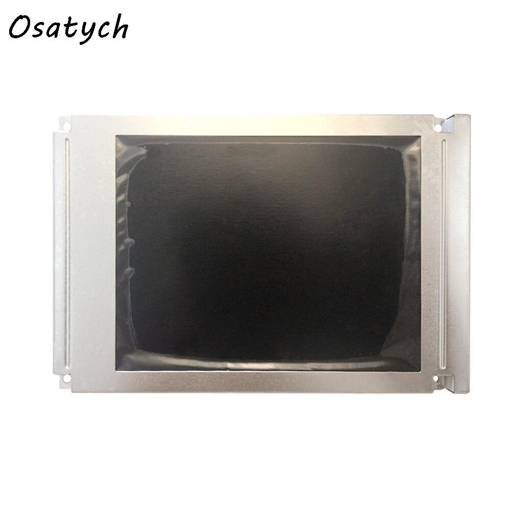 LCD Display Screen for Yamaha PSR3000 PSR S900 PSR 3000 LCD Display one year way