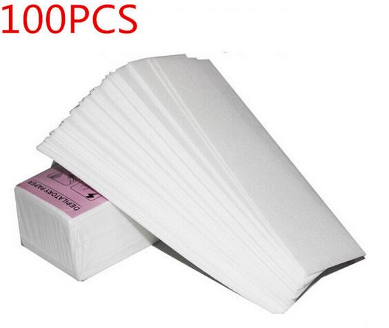 100 pcs pack Professional...