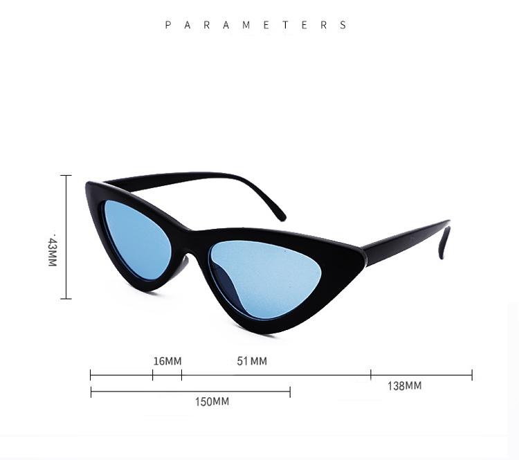 fc299812eb816e ZUCZUG Polygone Cadre En Métal lunettes de Soleil Carrées Femmes Classique  Vintage Pilote Lunettes de Soleil Brand Design Gradient lunettes de Soleil  ...