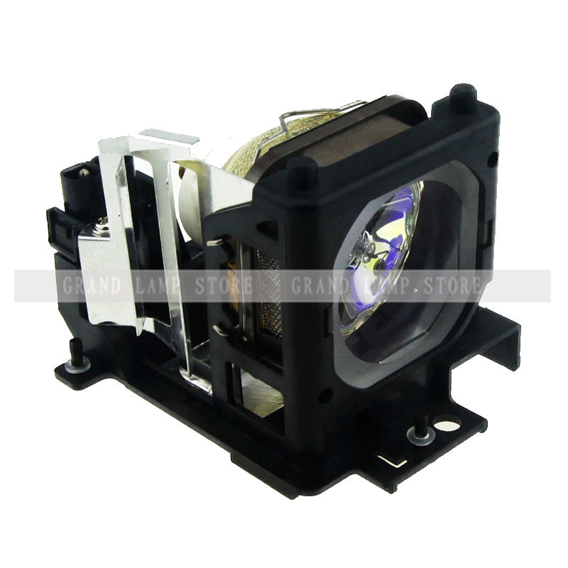 For Hitachi CP-HS2050 CP-HX2060,CP-S340,CP-S345,CP-X340,ED-S3350 ED-X3450, Projector Lamp with housing DT00671 Happybate dt01151 projector lamp with housing for hitachi cp rx79 ed x26 cp rx82 cp rx93 projectors