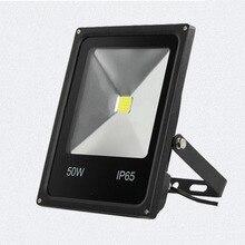 10 Вт 20 Вт 30 Вт 50 Вт 70 Вт 100 Вт Светодиодный прожектор светильник DC12vDC24VAC12VAC24V потолочные светильник лампы проектор светильник светодиодный поисковый светильник напольный светильник