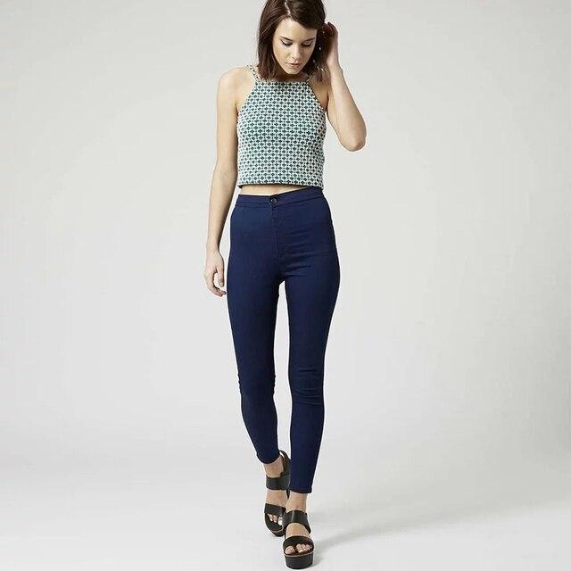 Skin tight jeans pics