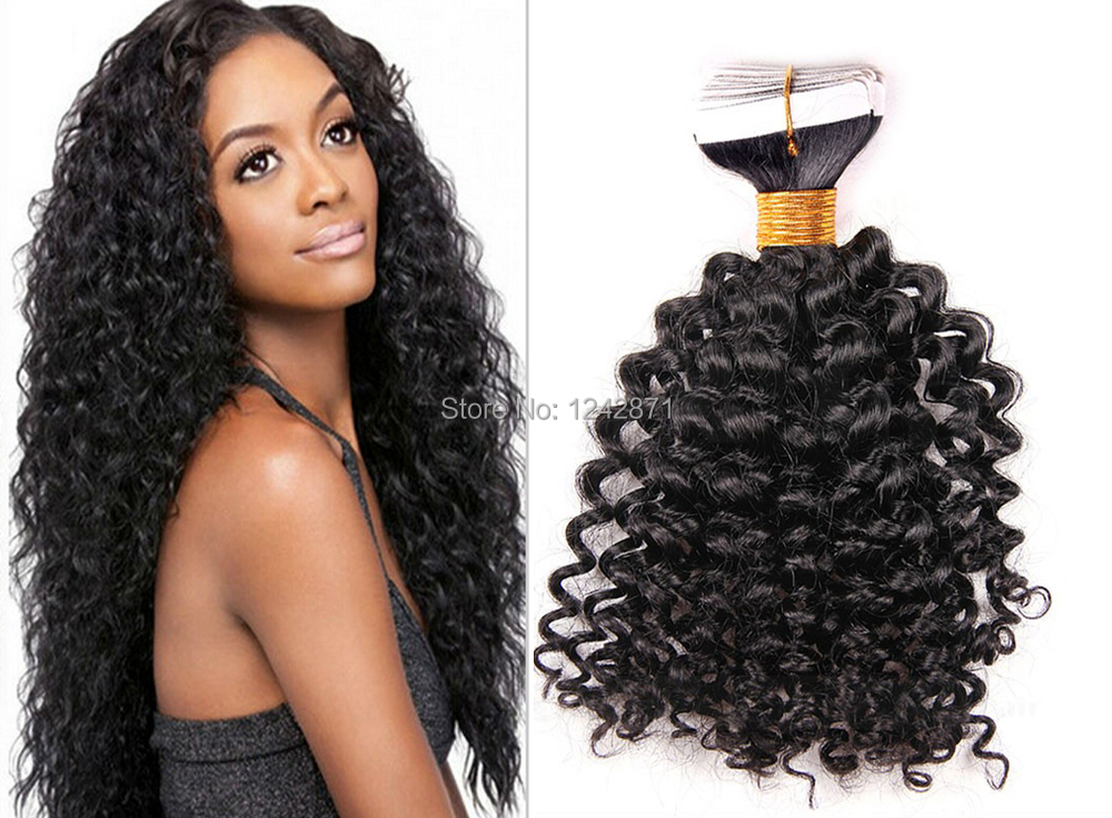 American hair extensions gallery hair extension hair online shop sexy formula african american mongolian kinky curly pu online shop sexy formula african american pmusecretfo Images