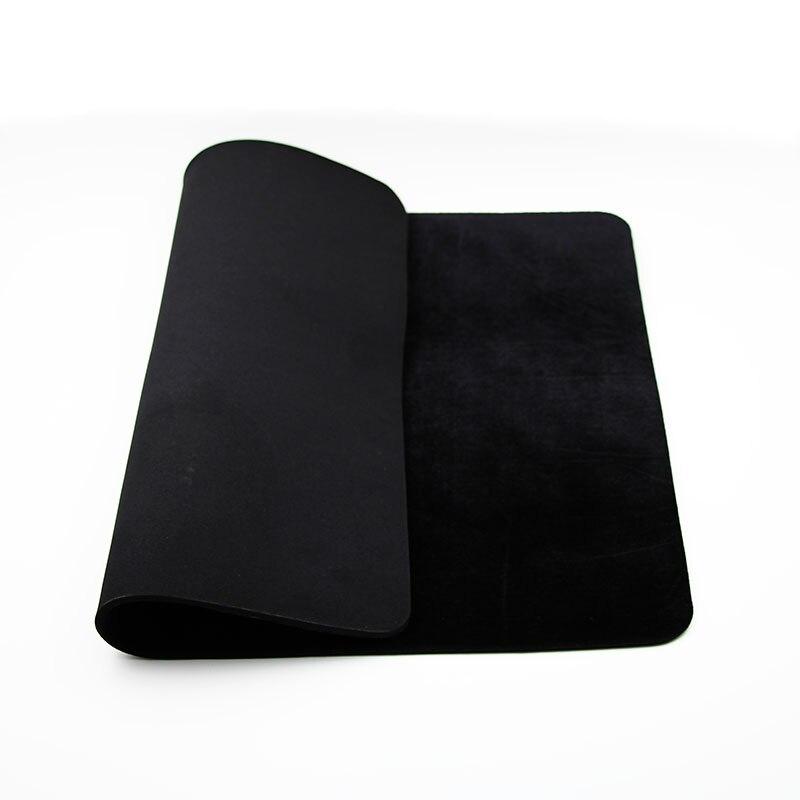 41.5 * 32 cm negro de alta calidad cubierta de la tarjeta profesional - Juguetes clásicos - foto 2
