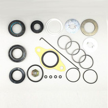 Car Power Steering Repair Kits Gasket For Toyota Es300 Vcv,Oe 04445-33023