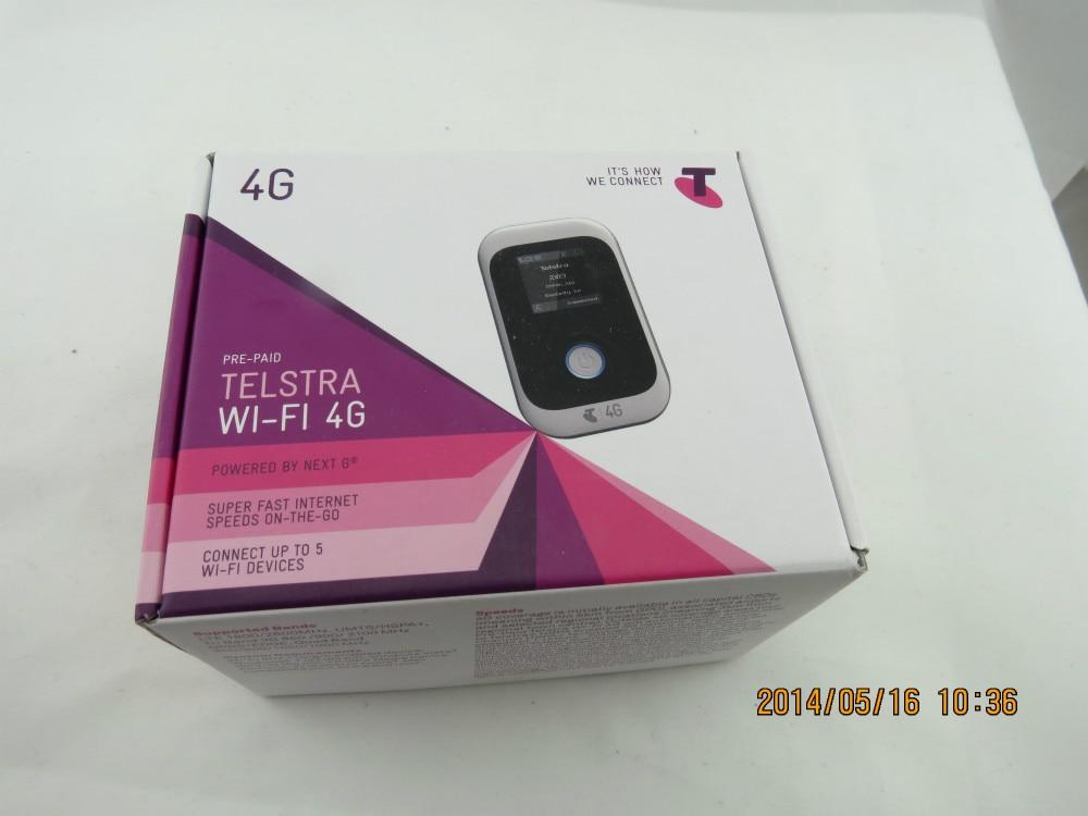 Здесь можно купить   Unlock Zte MF91 pocket wifi Router100Mbps for ipad2/3 Компьютер & сеть