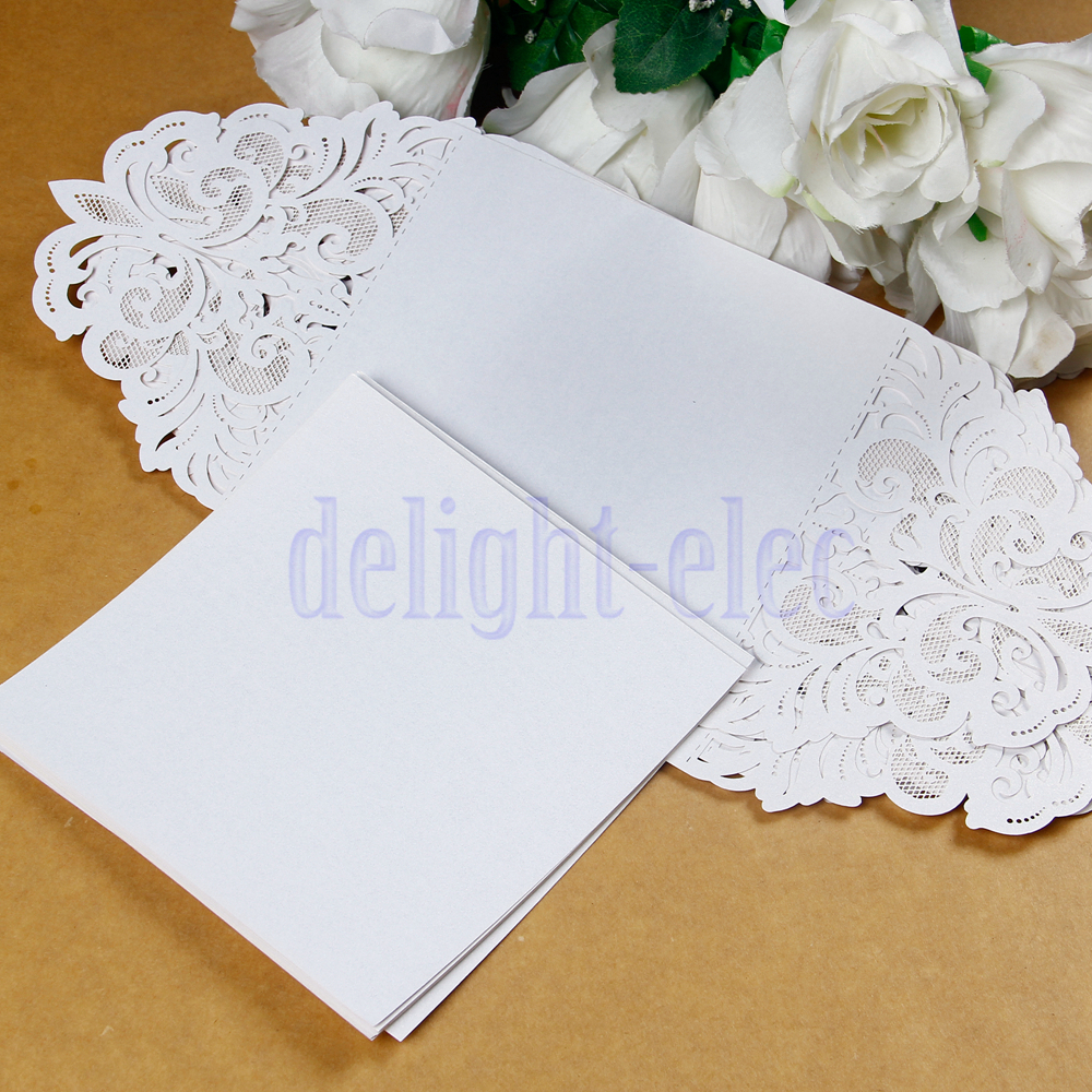 Online Buy Wholesale birthday invitation samples from China birthday ...