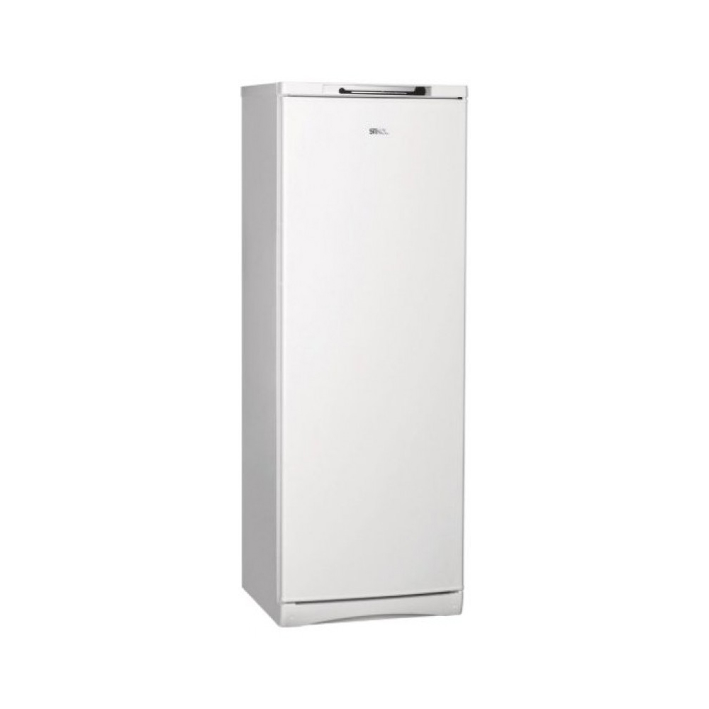Refrigerators STINOL STD 167 Home Appliances Major Appliances Refrigerators STINOL& Freezers Refrigerators STINOL