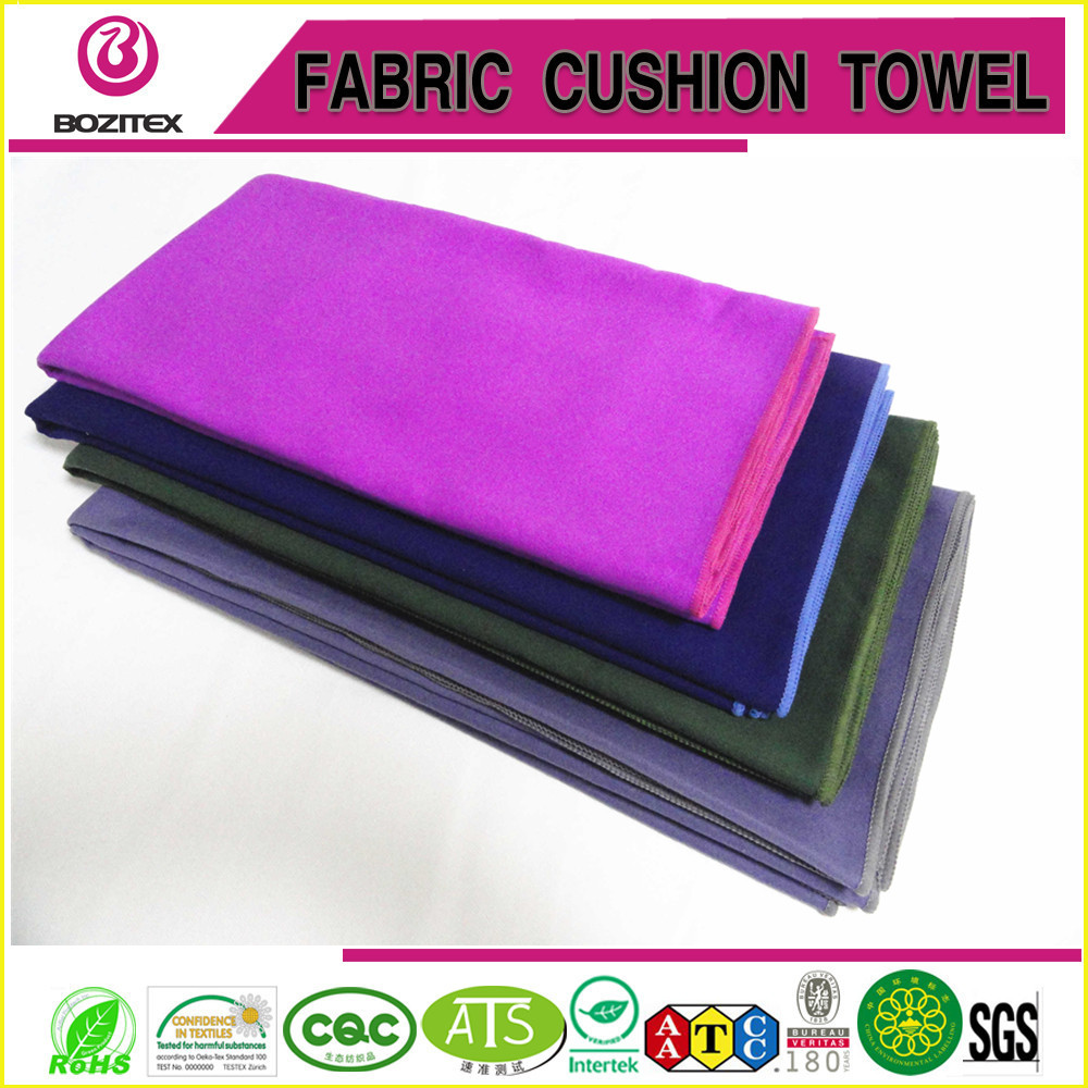Aliexpress.com : Buy 4 Colors Quick Dry Travel Towel
