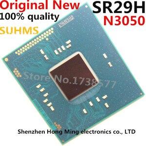 Image 1 - 100% neue SR29H N3050 BGA Chipset