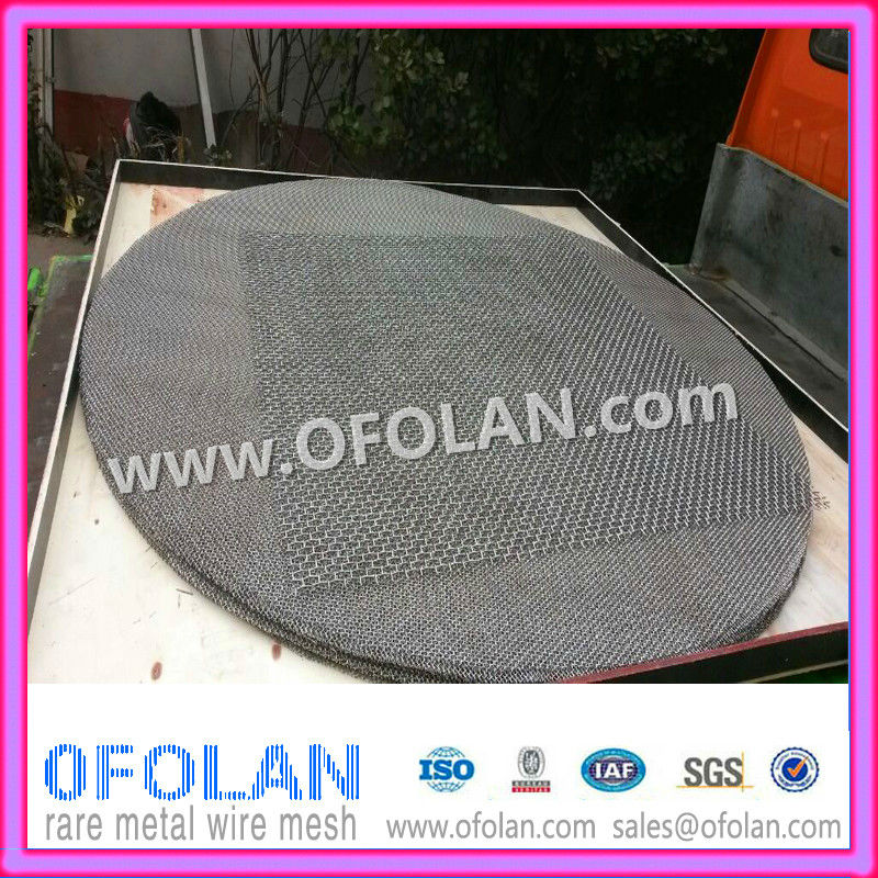 10 Mesh Duplex Stainless Steel W.Nr.1.4462 Wire Mesh In Chemical Process Vessels, Piping, Heat Exchangers,500mm*1000mm In Stock sparta 300 warrior paragraph wire mesh tactical mask wire mesh mask