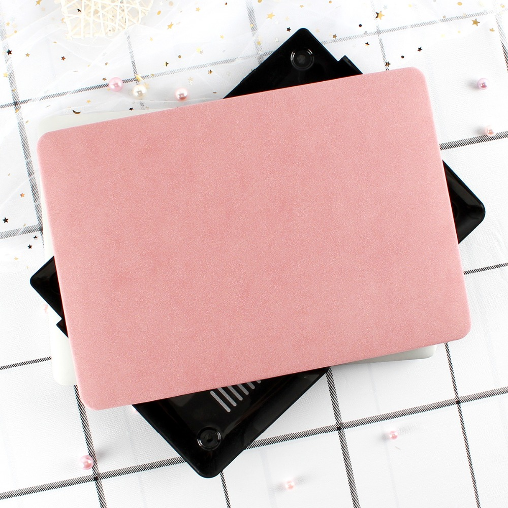Leather Batianda Case for MacBook 58