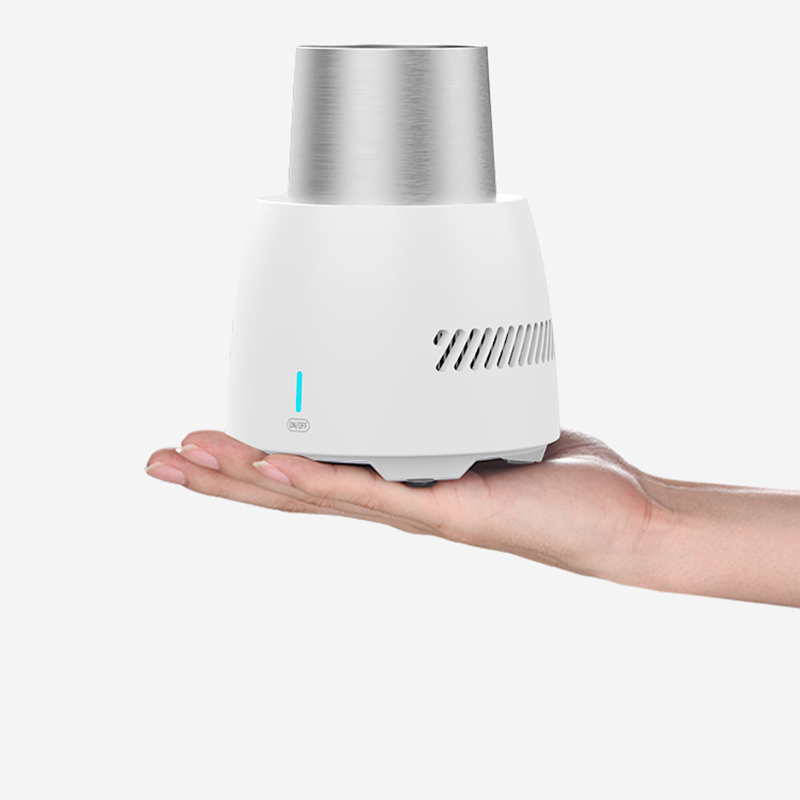 Xiaomi-Boling-Quick-Refrigeration-Cup-Portable-Cooling-Cup-Small-Instant-Refrigerating-Machine-Home-Office-Cold-Drink.jpg