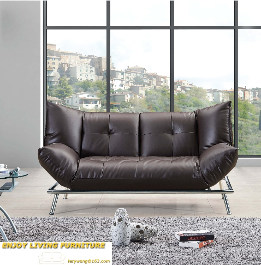 Sofas For Living Room Direct Factory Rushed Top Fashion European Style No Muebles 2017 Three Seat Modern Sofa Beds In From