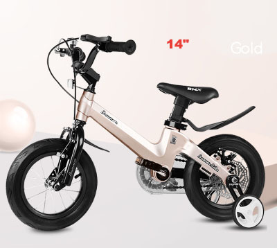 14 inch Champagne Gifts for 6 year old boys 5c64ba7b49b1c