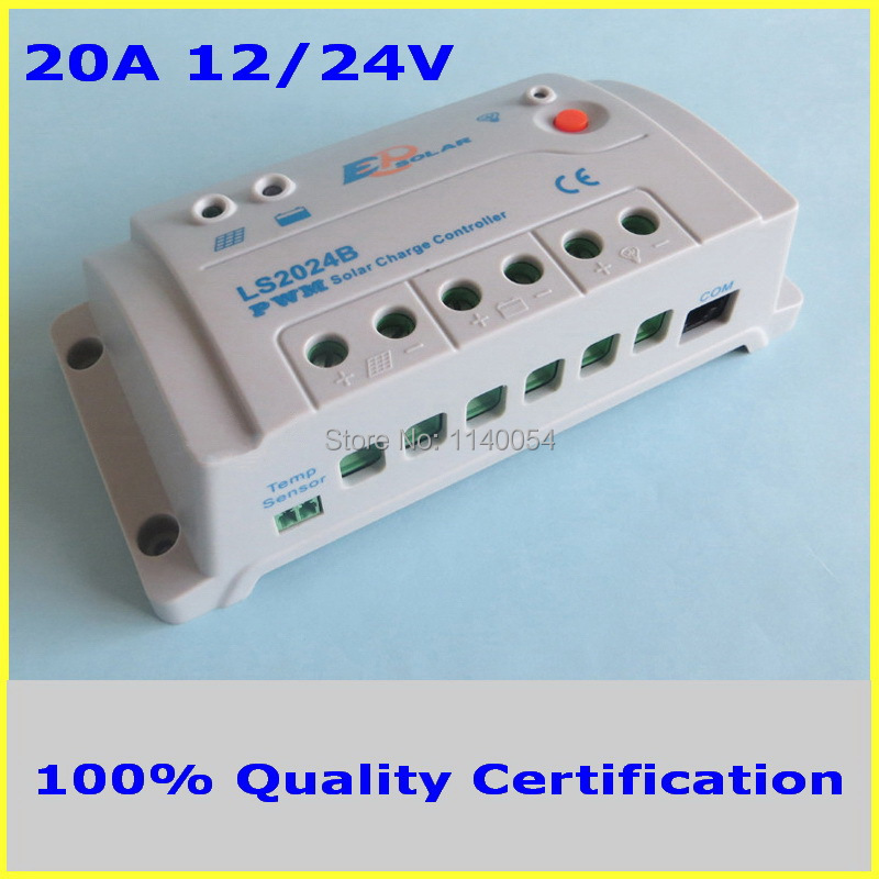20A MPPT 20A Solar Charge Controller 50V PV Voltage input,12V/24VDC Battery Panel Regurator Charger MPPT 20A solar controller disassemble the original 2di50z 120 code page 5 page 4