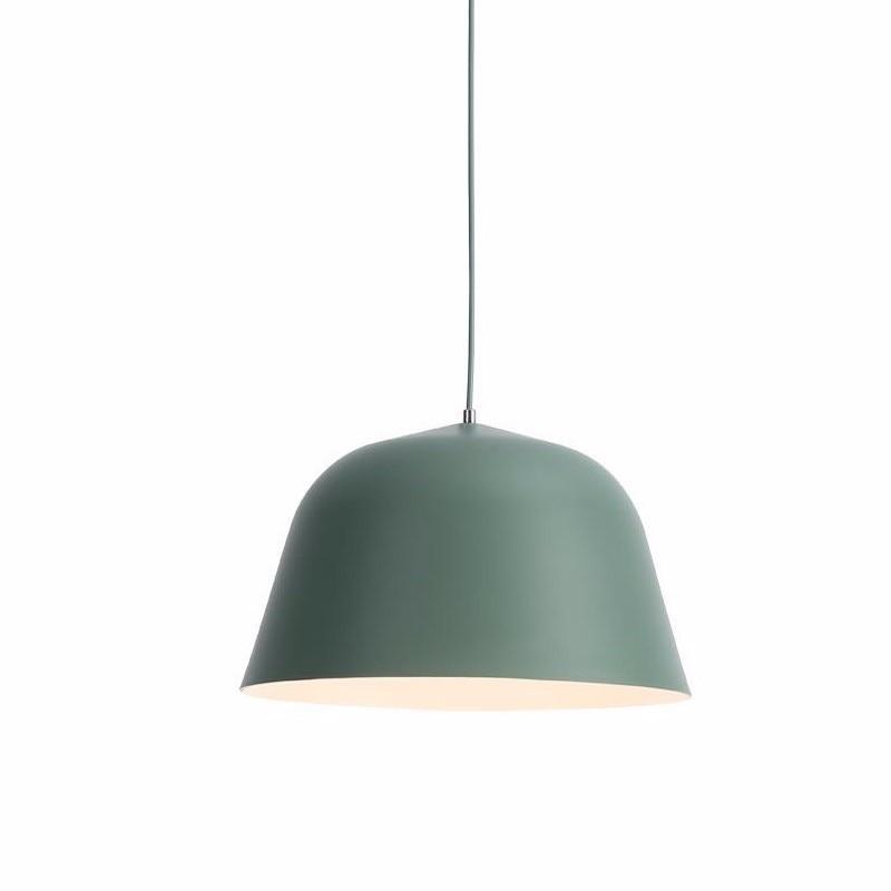 Hanglamp Hanglampen Voor Eetkamer Lamp Lampara De Techo Colgante Suspendu Suspension Luminaire Loft Luminaria Pendant Light