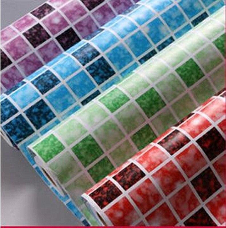 Azulejos Para Baos Y Cocinas Azulejos Pintura Para Azulejos Baos Y - Fotos-de-azulejos-de-baos