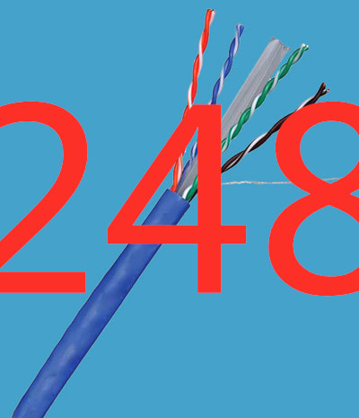 248# ABDO 2019 Cat6 Ethernet Cable High Speed RJ45 Network LAN Cable Router Computer Cable248# ABDO 2019 Cat6 Ethernet Cable High Speed RJ45 Network LAN Cable Router Computer Cable