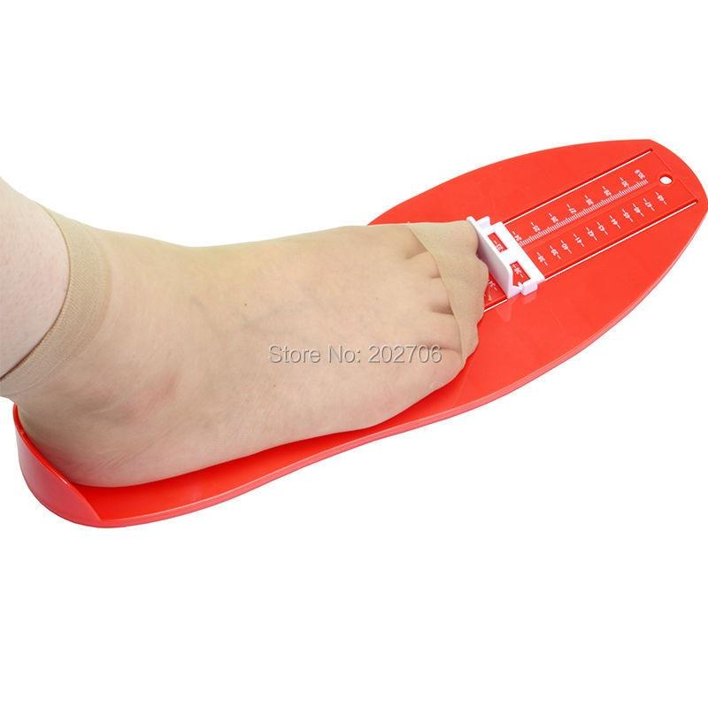 EURO foot gauge (5)