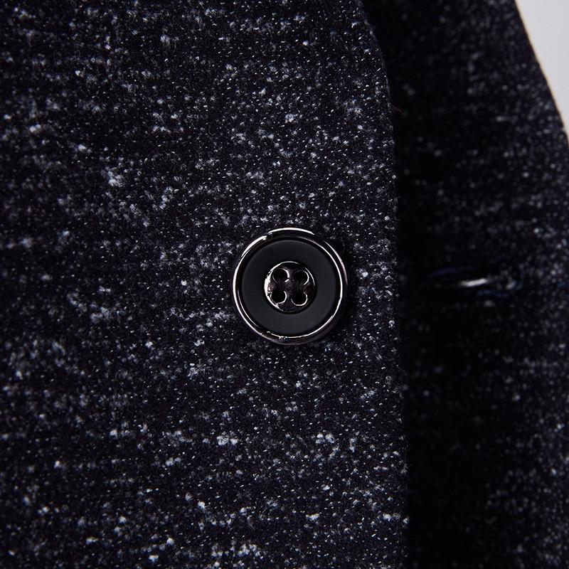 rouge 2018 Classique taille Hommes Bleu 6xl Mariée Gilet M Mode Casual Plus Automne Haute Hommes Robe Costumes veste De Qualité Pantalon BqxEwqf4