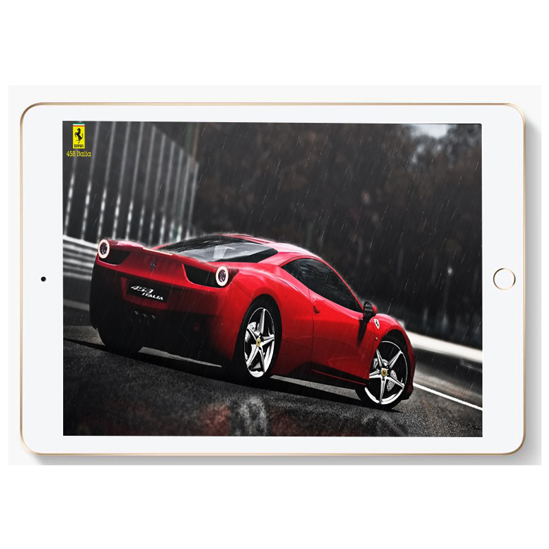 2018 Original 10.1 32GB Nice Tablets Android Octa Core  Dual Camera Dual SIM Tablet PC WIFI OTG GPS Google Metal tablet2018 Original 10.1 32GB Nice Tablets Android Octa Core  Dual Camera Dual SIM Tablet PC WIFI OTG GPS Google Metal tablet
