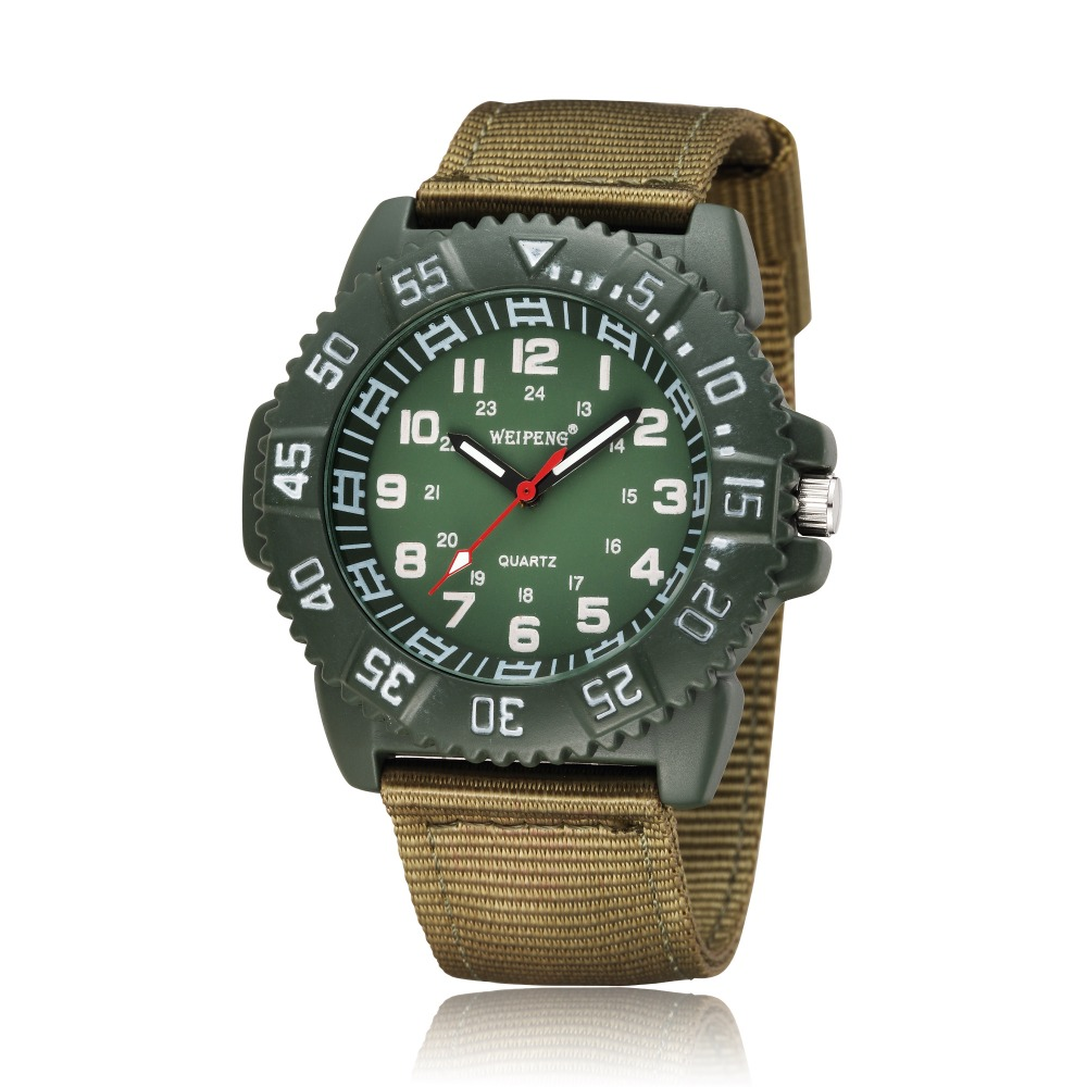 где купить New Fashion Mens Sports Wrist Watch Military Army Nylon Band Men's Quartz Watch Unique Design Casual Mens Gifts Hombres Reloj по лучшей цене