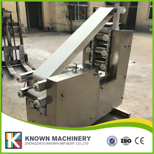 pizza bread skin bread roll skin spring roll machine making machine with one mould