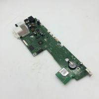 D9L18-60076 placa principal para hp 8710 impressora