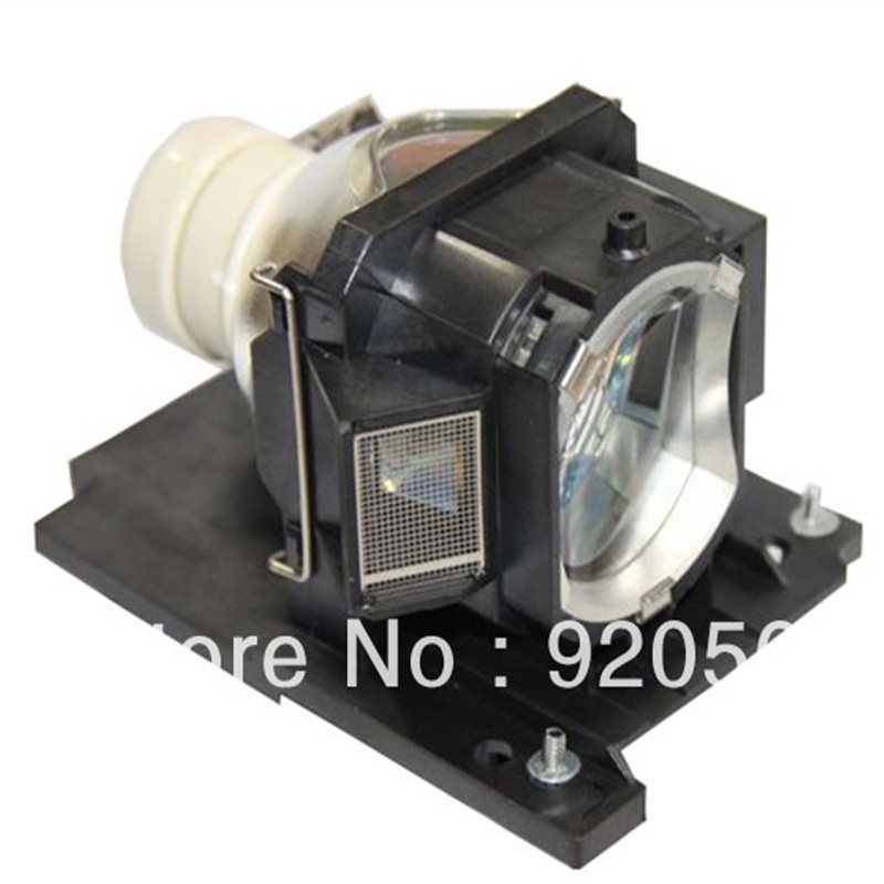 Free Shipping Brand New DT01191 Projector Lamp With housing for Hitachi CP-X2021/CP-X2521/CP-X 3021WN/CP-X2021WN/CP-WX12WN dt01191 original bare lamp for cp wx12 wx12wn x11wn x2521wn x3021wn cp x2021 cp x2021wn cp x2521 cpx2021wn