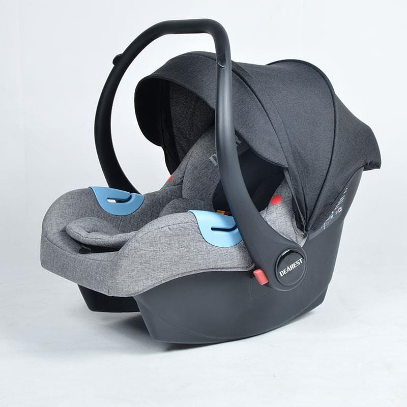 can use for dsland hot mom foofoo dearest stok Baby basket Type Child Safety seat car Baby Portable Neonatal Cradle