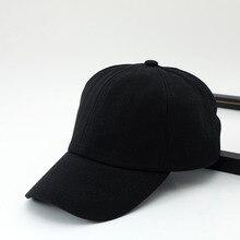 Fashionable Baseball Cap Women's Summer Mesh Breathable Round Hip Hop Cap for Men and Women Unisex Adjustable Snapback Casquette цена