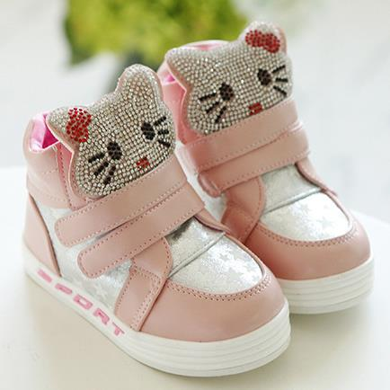 Childrens-winter-boots-new-fashion-2016-Girl-PU-snow-brand-cartoon-sneakers-kids-waterproof-rubber-shoes-botas-infantis-352-3