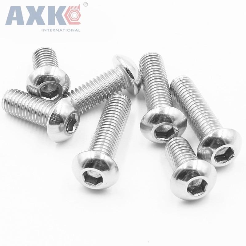 best round screw list and get free shipping - c6dd5k19