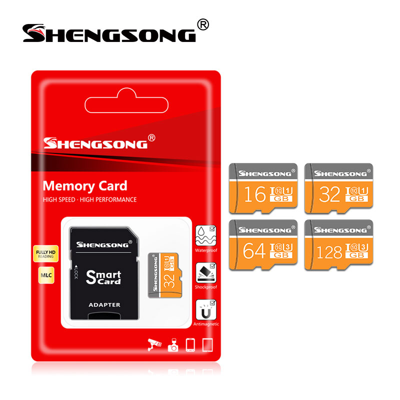 carte micro sd 128 go carrefour top 8 most popular memories 4gb micro sd list and get free