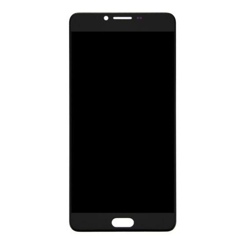 Новый ЖК дисплей Дисплей Сенсорный экран планшета Ассамблеи Замена для Samsung Galaxy C9 Pro C9000 Бесплатная доставка